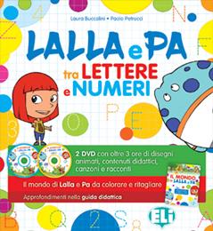 lalla-e-pa-tra-lettere-e-numeri