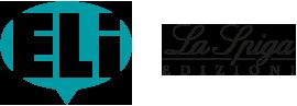 logo_elilaspiga